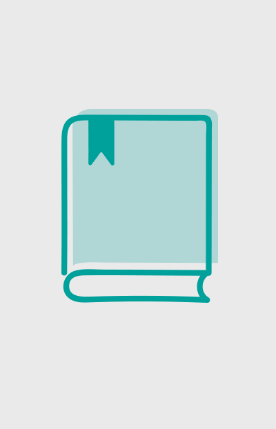 A Vrai Dire 3 Livre De L'eleve+civi-digitale