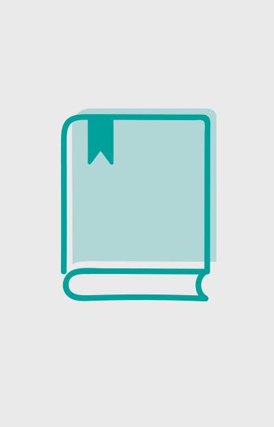 Lengua 3. Cuaderno 2.